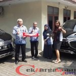 Dealer Mitsubishi Malang