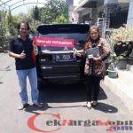 Harga Mitsubishi Malang