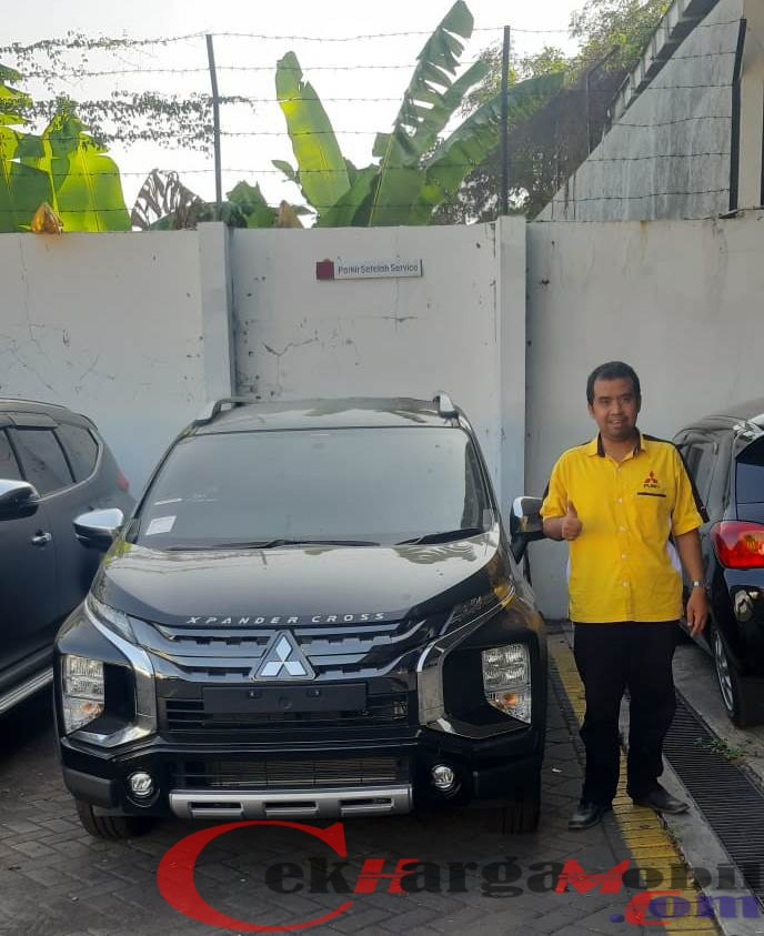 Read more about the article Dealer Mitsubishi Pasuruan