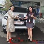 Mitsubishi Purwokerto