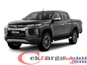 Triton 2020