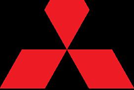 Mitsubishi Batam
