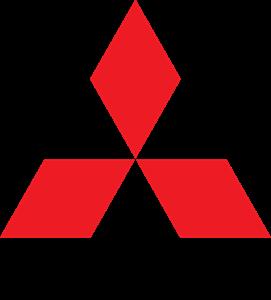 Mitsubishi Jember