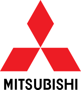 Mitsubishi Karawaci