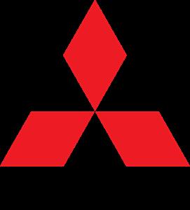 Dealer Mitsubishi Cawang