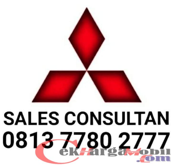 Read more about the article Dealer Mitsubishi Palembang
