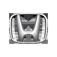 Dealer Honda Mobil Bintaro