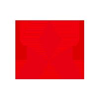 Mitsubishi Poncok Indah