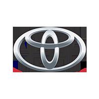 Toyota Lhokseumawe
