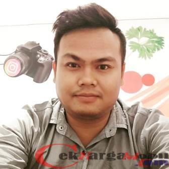 Dealer Wuling Karawaci