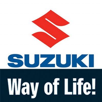 Suzuki mobil bandung
