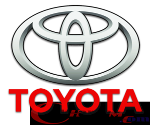 Toyota Gianyar