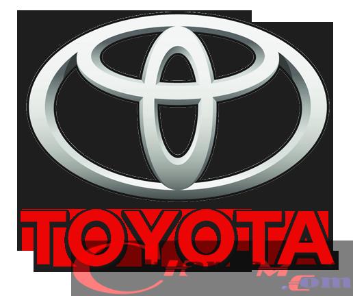 Dealer Toyota Bali