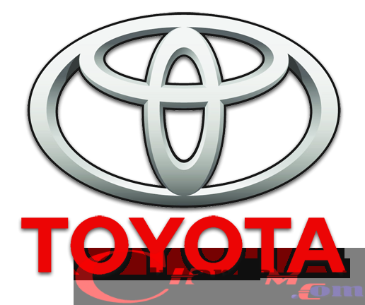 Toyota Aceh