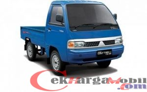 Mitsubishi Cikokol T120ss