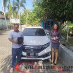Sales Honda Surabaya