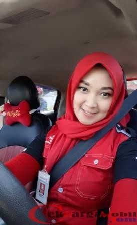 Mitsubishi Rembang