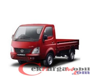 TATA SUPER ACE HT