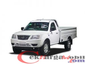 TATA XENON HD PICK UP