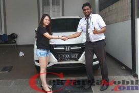 Honda Kelapa Gading