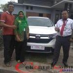 Sales Honda Probolinggo