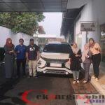 Mitsubishi Garut
