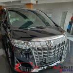 Toyota Jakarta