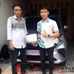 Daihatsu Banten