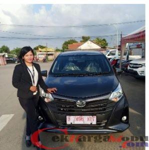 Toyota Pasar Kemis