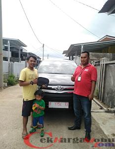 Toyota Bogor