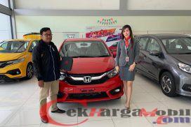 Dealer Honda Tulungagung