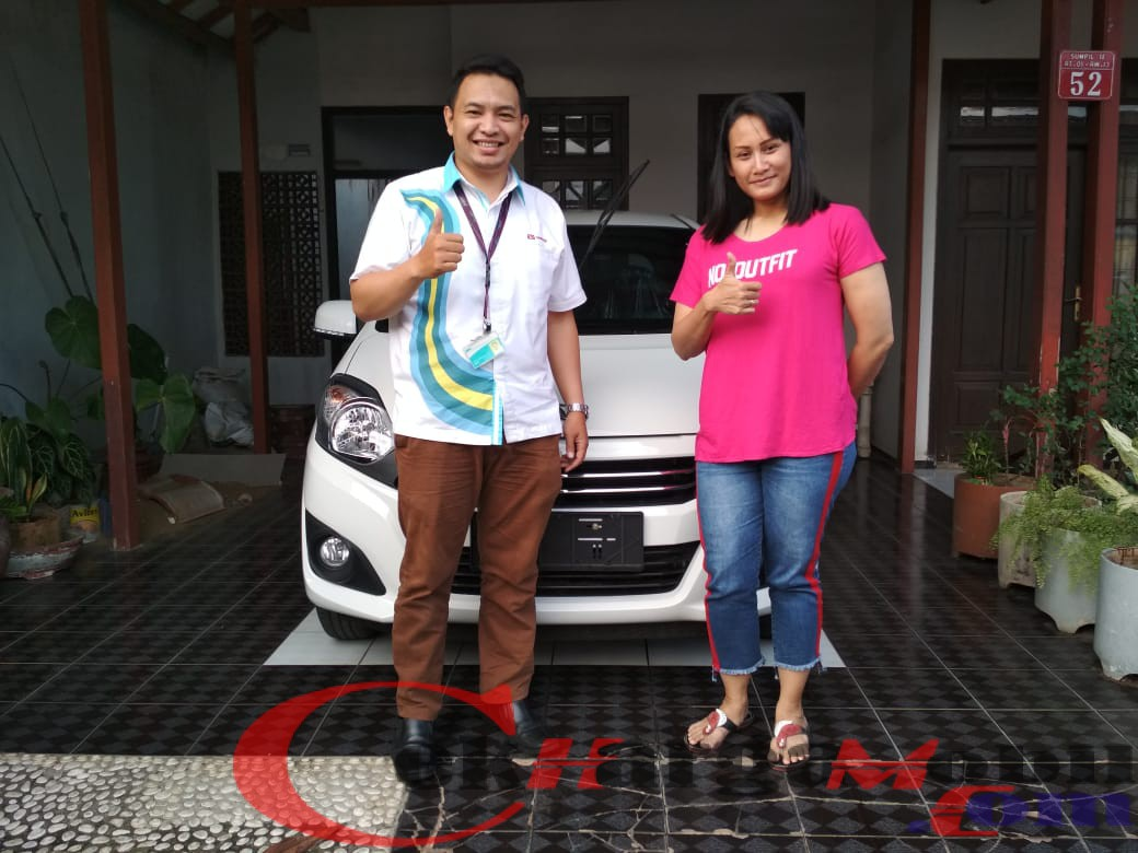 Read more about the article Dealer Daihatsu Malang