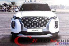 Hyundai Gubeng