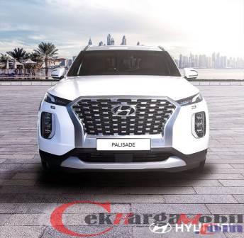 Dealaer Hyundai Gubeng