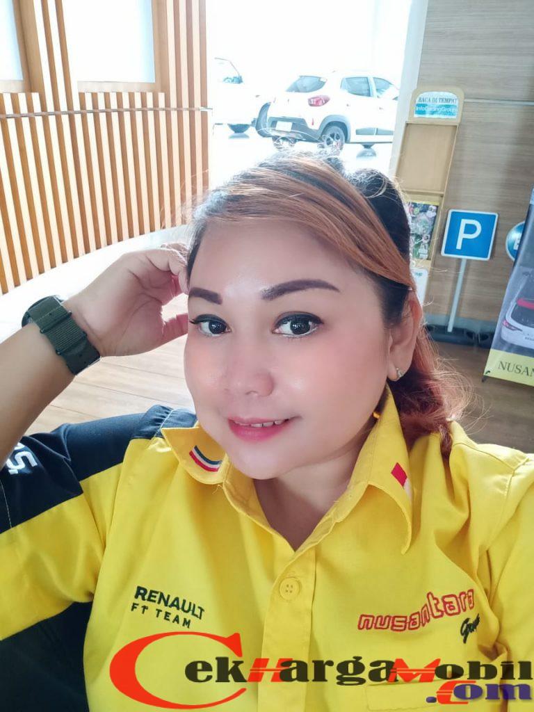 Sale Dealer Renault Bekasi