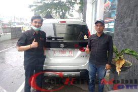 Sales Suzuki Situbondo