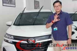 Dealer Daihatsu Subang
