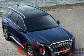 Sales Dealer Hyundai Kudus