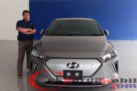 Sales Dealer Mobil Hyundai Jepara