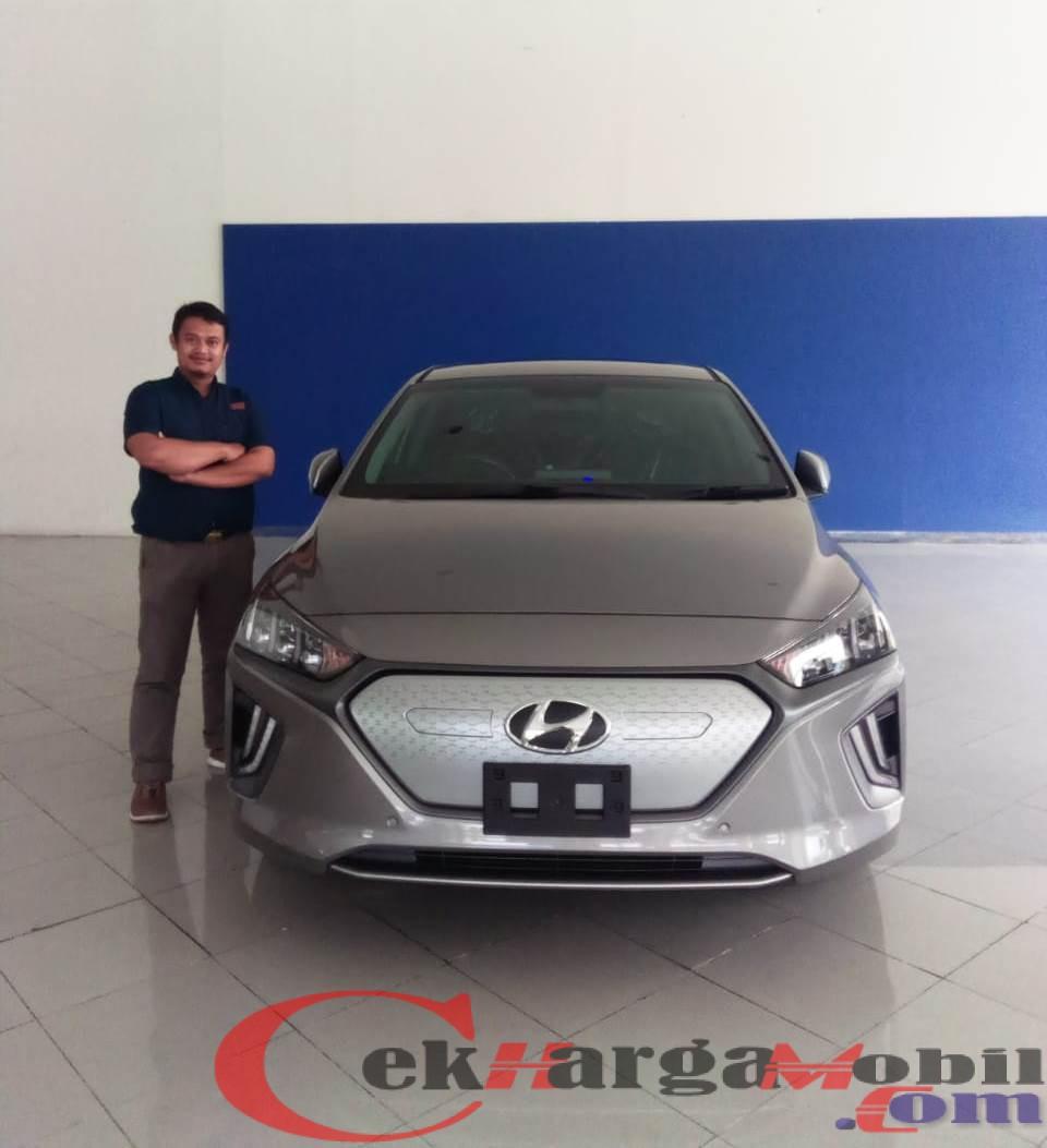 Dealer Hyundai Jepara