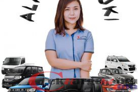 Dealer Suzuki Mobil Banyuwangi