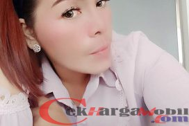 Sales Dealer Honda Jakarta Selatan