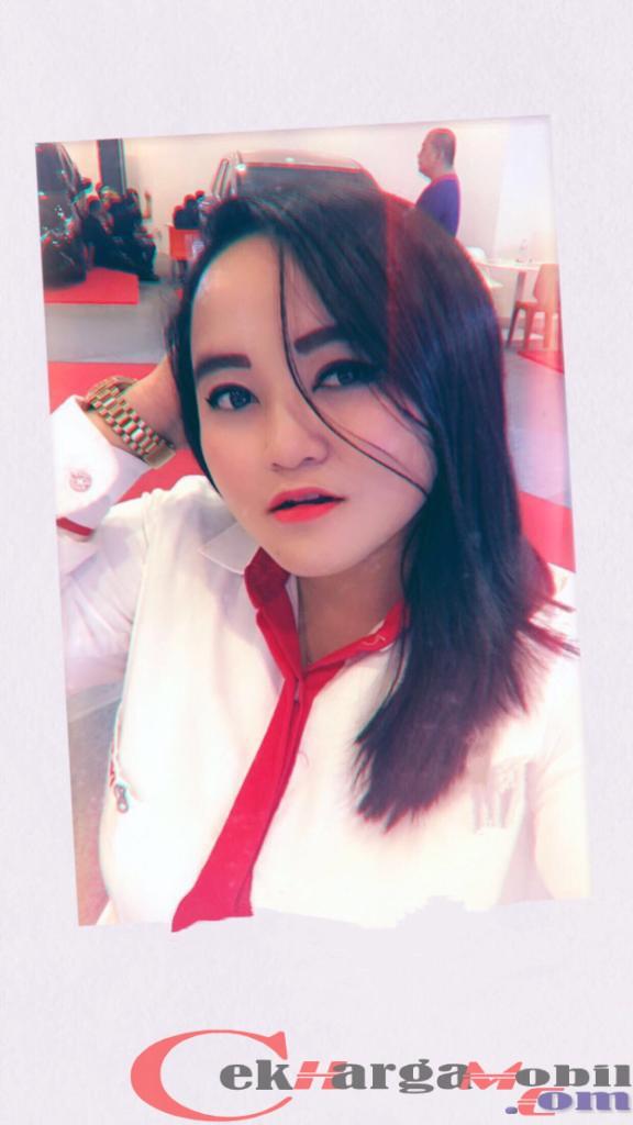 Dealer Toyota Lamongan