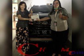 Toyota Pasuruan