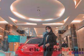 Hyundai Bandung