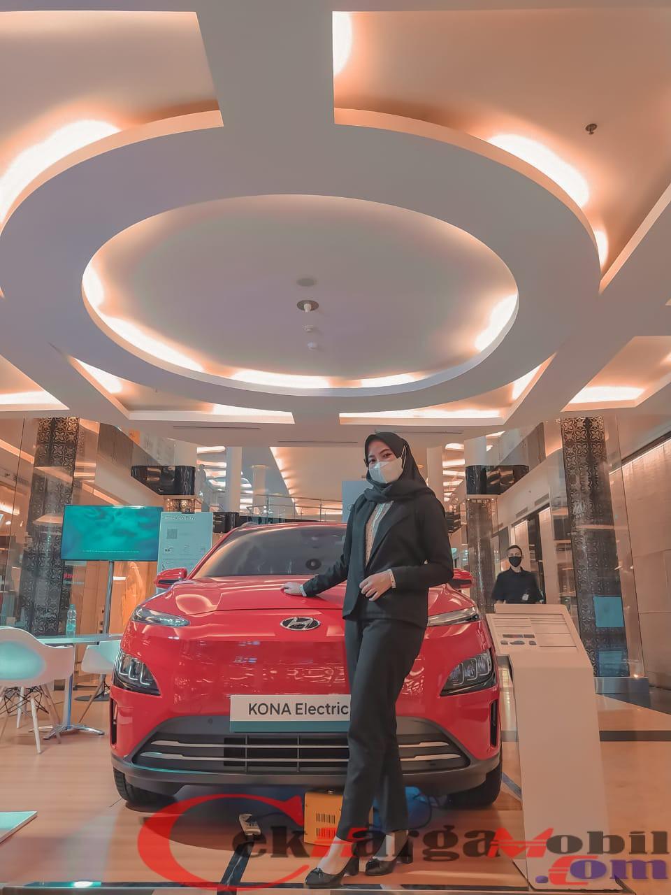 Dealer Hyundai Bandung