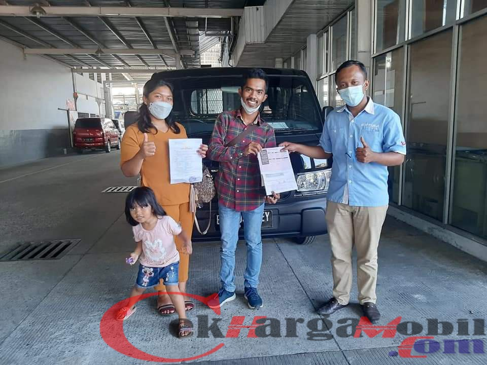 Read more about the article Dealer Suzuki Medan
