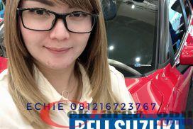Sales Dealer Suzuki Sidoarjo