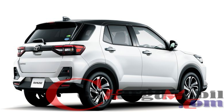 Read more about the article Dealer Toyota Gorontalo