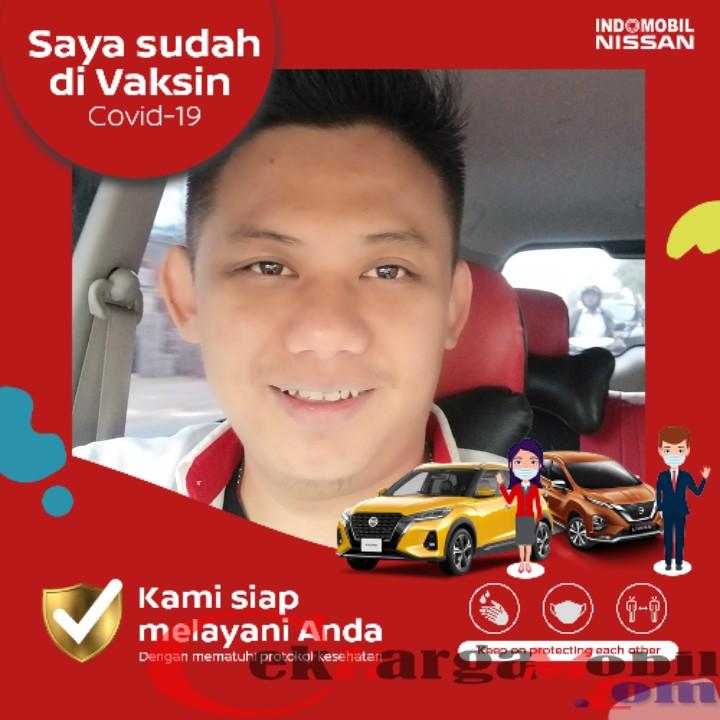 Read more about the article Dealer Nissan Tangerang Selatan